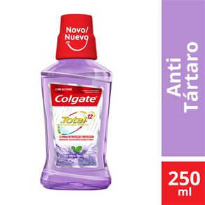 Enxaguante-Bucal-Colgate-Total-12-Anti-Tartar-250ml
