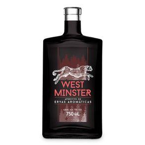 Aperitivo-West-Minster-Garrafa-750-ml