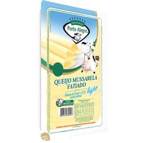 Queijo-Mucarela-Porto-Alegre-Light-Fatiada-150-g