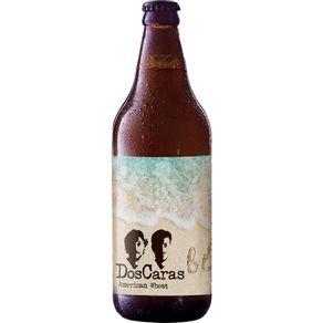 Cerveja-Dos-Caras-American-Wheat-600ml