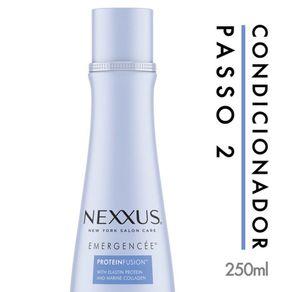 Condicionador-Nexxus-Emergencee-250ml