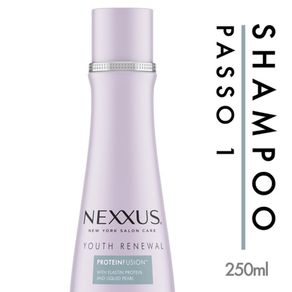 Shampoo-Nexxus-Youth-Renewal-Rebalancing-250ml