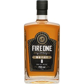 Whisky-Fire-One-8-Anos-750ml