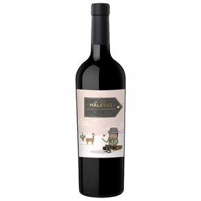 Vinho-Argentino-Las-Maletas-Cabernet-Sauvignon-750ml