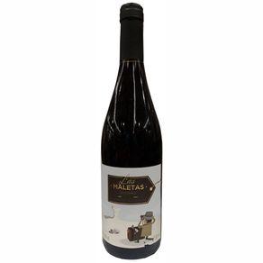 Vinho-Argentino-Las-Maletas-Shiraz-750ml