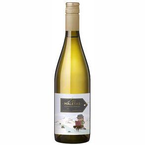 Vinho-Argentino-Las-Maletas-Chardonnay-750ml