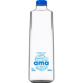 Agua-Mineral-Ama-Sem-Gas-Pet-500ml