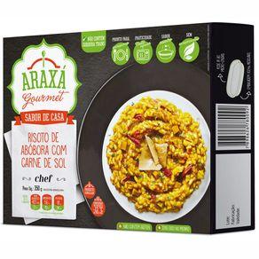 Risoto-de-Abobora-Araxa-Gourmet-com-Carne-de-Sol-Caixa-350-g