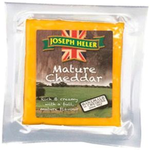 Queijo-Ingles-Joseph-Heller-Cheddar-Maturado-Peca-140g