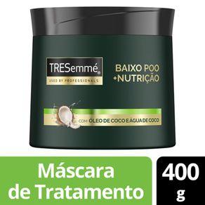 Mascara-de-Tratamento-TRESemme-Baixo-Poo--Nutricao-400g