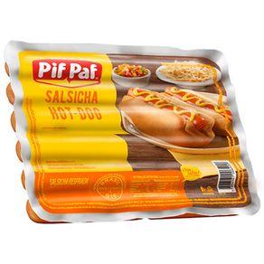 Salsicha-Pif-Paf-Hot-Dog-500g