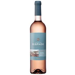 Vinho-Portugues-Vinha-do-Bispado-Rose-Douro-750ml