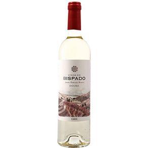 Vinho-Portugues-Branco-Vinha-do-Bispado-Douro-750-ml