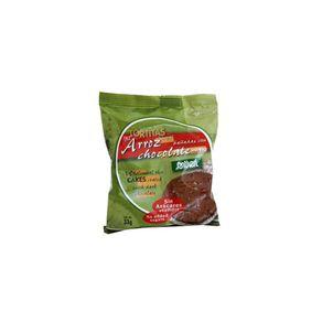 Biscoito-Santiveri-de-Arroz-com-Cobertura-de-Chocolate-33g