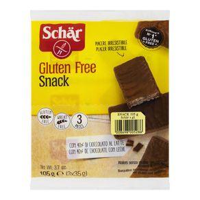Biscoito-Italiano-Schar-Wafer-Sem-Glutem-com-Cobertura-de-Chocolate-150-g