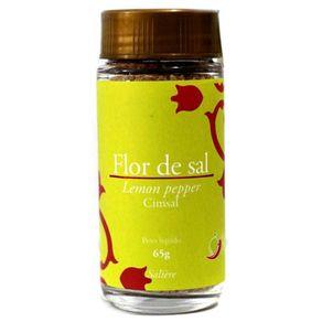 Flor-de-Sal-Cimsal-Saliere-Lemon-Pepper-65g
