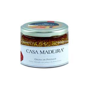 Geleia-Casa-Madeira-Gourmet-Physalis-e-Maca-Vidro-250-g