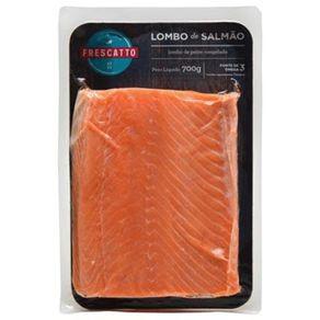 Lombo-de-Salmao-Frescatto-Premium-700-g