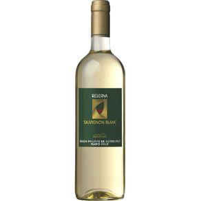 Vinho-Chileno-Baron-Rothschild-Sauvignon-Blanc-Reserva-750ml