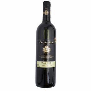Vinho-Argentino-Tinto-Santa-Rosa-Malbec-750ml