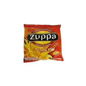Batata-Zuppa-Congelada-Pacote-500-g