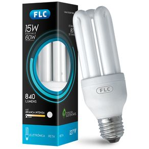 Lampada-Flc-Eletrica-Mini-3U-15w-127v-Branca-Unidade