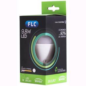 Lampada-Led-FLCA60-98W-Bivolt-Unidade