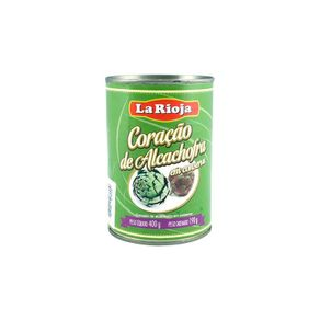 Coracoes-De-Alcachofra-Larioja-Vidro-180-g