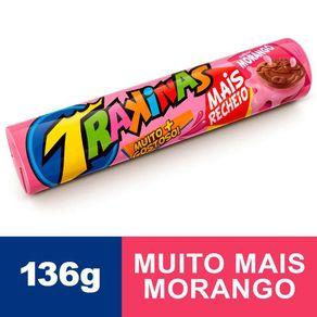 Biscoito-Recheado-TRAKINAS-Mais-Recheio-Morango-136g