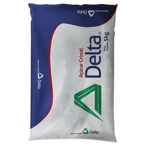 Acucar-Cristal-Delta-Pacote-5kg