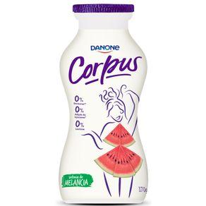 Iogurte-Liquido-Corpus-Melancia-Sem-Lactose-170g