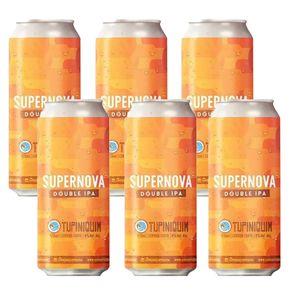 Cerveja-Tupiniquim-Supernova-Double-IPA-Lata-350ml-Embalagem-com-6-Unidades