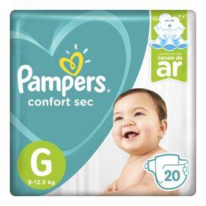 Fralda-Pampers-Confort-Sec-G-com-20-Tiras