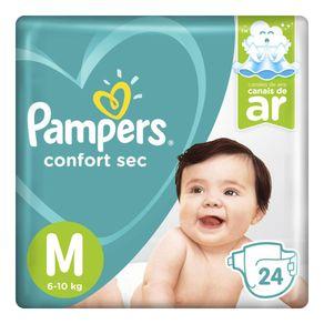 Fralda-Pampers-Confort-Sec-M-24-Tiras