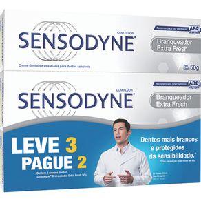 Creme-Dental-Sensodyne-Branqueador-50g-Leve-3-Unidades-Pague-2-Unidades