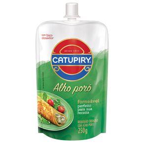 Requeijao-Culinario-Catupiry-Alho-Poro-Sache-250-g