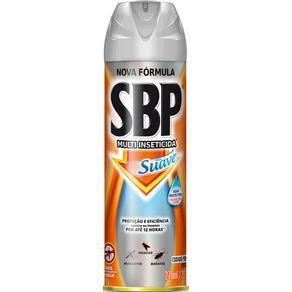 Inseticida-SBP-Multi-Inseticida-Suave-sem-Cheiro-Aerosol-270-ml