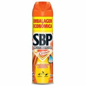 Inseticida-SBP-Multi-Aerossol-Citronela-380ml