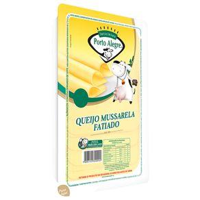 Queijo-Mucarela-Porto-Alegre-Fatiada-180-g