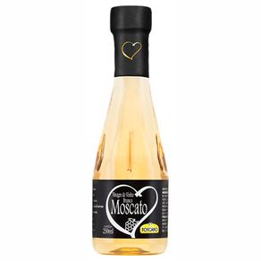 Vinagre-Toscano-Moscato-250ml