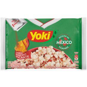 Milho-de-Pipoca-para-Microondas-Yoki-Nacho-Picante-Pacote-100g