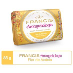Sabonete-em-Barra-Francis-Aromachologie-Flor-de-Acacia-85g