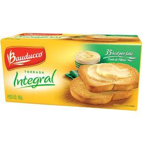 Torrada-Bauducco-Integral-Pacote-160-g