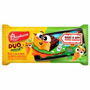Bolinho-Bauducco-Duo-Cenoura-27g