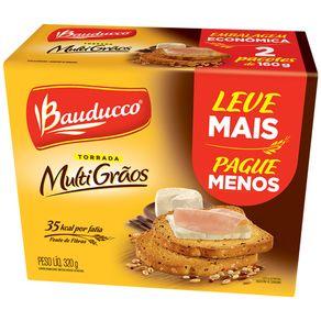 Torrada-Bauducco-Multigraos-Pacote--320g