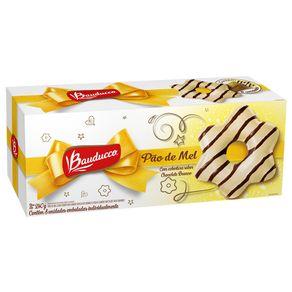 Pao-de-Mel-Bauducco-Chocolate-Branco-240g