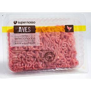 Carne-de-Peru-Moida-500-g