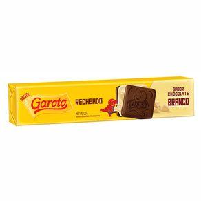 Biscoito-GAROTO-Recheado-Chocolate-Branco-130g