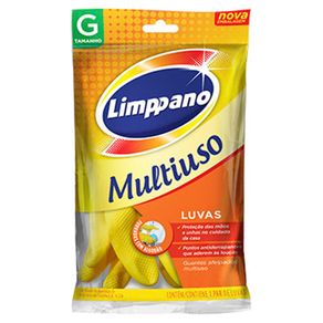 Luvas-Domestica-Limppano-Latex-Forrada-Grande-1-Par