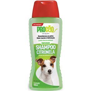 Shampoo-para-Cao-Procao-Citronela-500-ml
